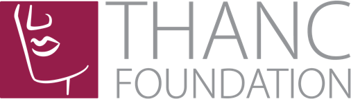 Thanc Foundation logo
